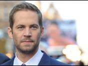 Paul Walker: La desconocida pero intensa labor humanitaria del fallecido actor