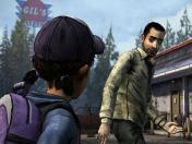 Nuevos detalles de la segunda temporada de The Walking Dead: The Videogame