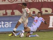 Real Garcilaso vs. Universitario: Plays Off no se jugaría este fin de semana