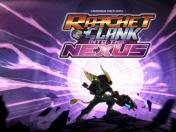 Ratchet & Clank: Into the Nexus llegará al PS Vita