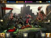 Heroes of Dragon Age llegará a iOS y Android
