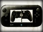 PS4 y Xbox One supera en ventas a la Wii U