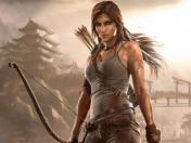 Tomb Raider llegará al Xbox One y PS4