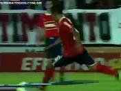 Gánate con el golazo de Independiente de Avellaneda en la B de Argentina (VIDEO)