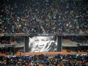 Sudáfrica: Concluye la ceremonia religiosa en honor a Nelson Mandela (VIDEO)