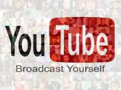 YouTube, usuarios ya pueden realizar streaming de video en directo