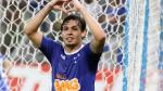 Copa Libertadores 2014: Defensor Sporting recibe a Cruzeiro - Noticias de real garcilaso
