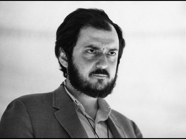 stanley kubrick pessimist or optimist Negativity sayings and quotes a pessimist is a man who thinks everybody is as nasty as himself stanley kubrick.