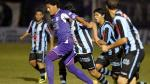 Real Garcilaso vs. Defensor Sporting: Los goles del partido (VIDEO) - Noticias de jaime quintana