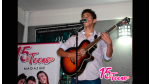 II Showroom 15&Teens (FOTOS) - Noticias de reyna
