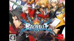 BlazBlue: Chrono Phantasma llegará pronto al PS Vita - Noticias de sony