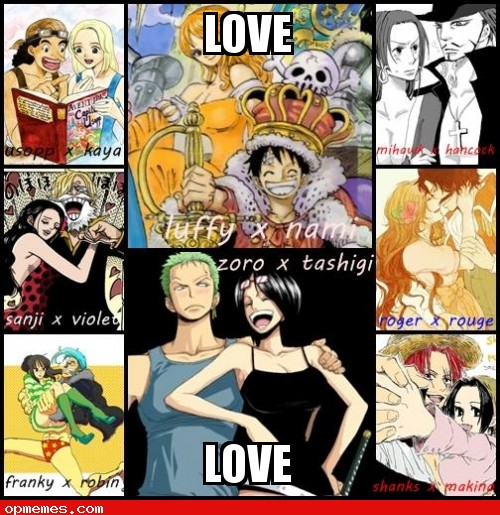 Top Luffy One Piece Meme Funny Images For Pinterest Tattoos