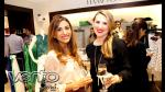 Banana Republic, cocktail en Larcomar (FOTOS) - Noticias de katherine mayer