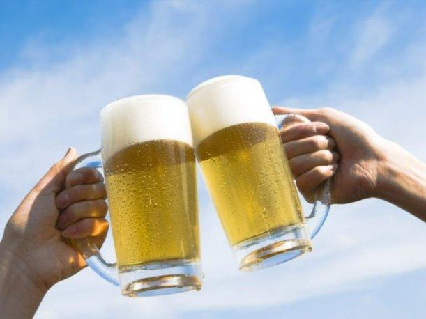 ¡Imperdible! Estos son los mitos sobre beber alcohol