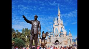 ¡Avianca y Peru.com Travel te invitan a Disney World!