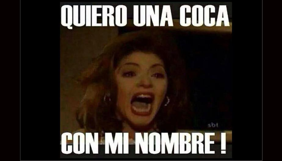 Itatí Cantoral (@Itati_Cantoral) | Twitter