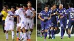 En vivo: Nacional vs Defensor Sporting, Copa Libertadores 2014 - Noticias de estadio nacional