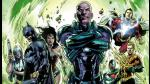 DC Comics: La Justice League de Lex Luthor (FOTOS) - Noticias de fotos