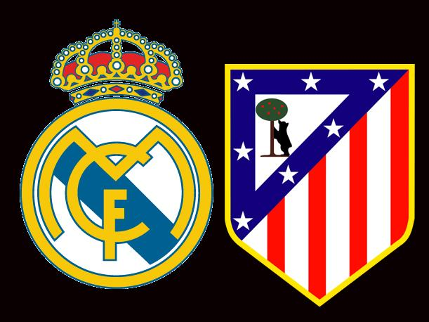 Ver partido real madrid en vivo hoy cinetara for Futbol real madrid hoy