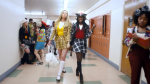 MTV Video Music Awards 2014: Los nominados a Mejor Video del Año - Noticias de beyonce