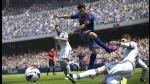 FIFA 15: Filtran stats del Real Madrid y Barcelona (FOTOS) - Noticias de fifa