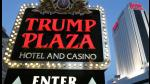 Atlantic City: Aquí los 4 casinos que cerraron por crisis (FOTOS) - Noticias de maryland