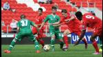 UEFA Youth League: Liverpool FC 4-0 Ludogorets (FOTOS) - Noticias de david corey
