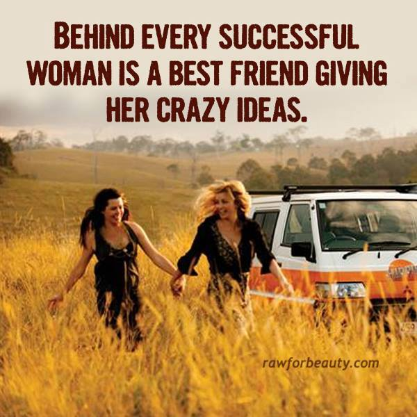 a crazy girl is hard to find Find new crazy dares & challenges on make a dare make a dare is a social network where users upload video proof to earn streetcred.