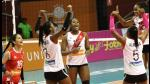 Final Four: Perú vence a Cuba en Copa Gatorade de Voley (FOTOS) - Noticias de san borja