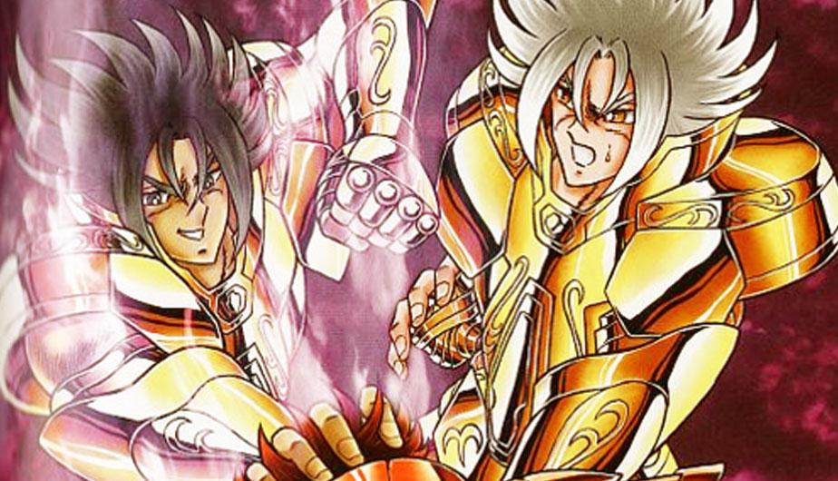 saint-seiya-next-dimension.jpg