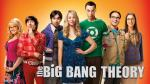 The Big Bang Theory: Murió actriz que daba voz a la mamá de Howard - Noticias de howard wolowitz
