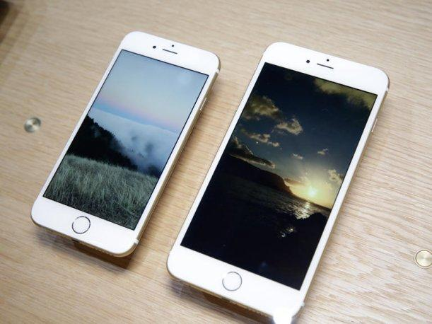 iphone 5 gratis klingeltone