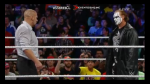 WWE: Sting apareció en Survivor Series para salvar a Ziggler (VIDEO) - Noticias de lucha libre