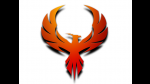 The Pirate Bay cambia de logo y podría regresar el 1 de febrero - Noticias de pirate bay