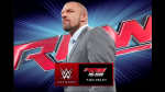 RAW WWE: El camino a Extreme Rules - Noticias de masters of the universe