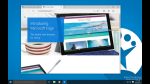 Microsoft Edge: 5 datos del nuevo navegador de Windows 10 (FOTOS) - Noticias de navegador
