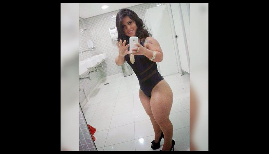 escort enana Universidad