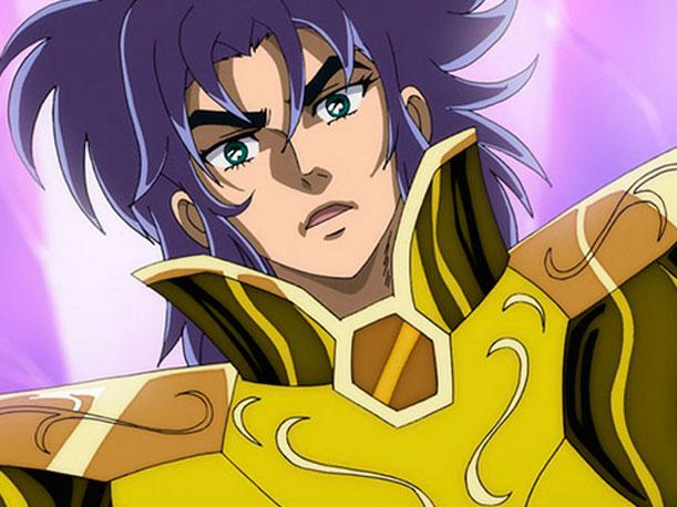 saint-seiya-soul-of-gold.jpg