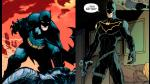 Batman: ¡Bruce Wayne conoce al nuevo Batman, James Gordon! - Noticias de james gordon