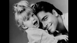 John Stamos revela que quiso echar a hermanas Olsen de Full House - Noticias de ashley olsen