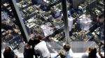 One World Trade Center: Sorprendentes vistas desde su mirador - Noticias de one world trade center