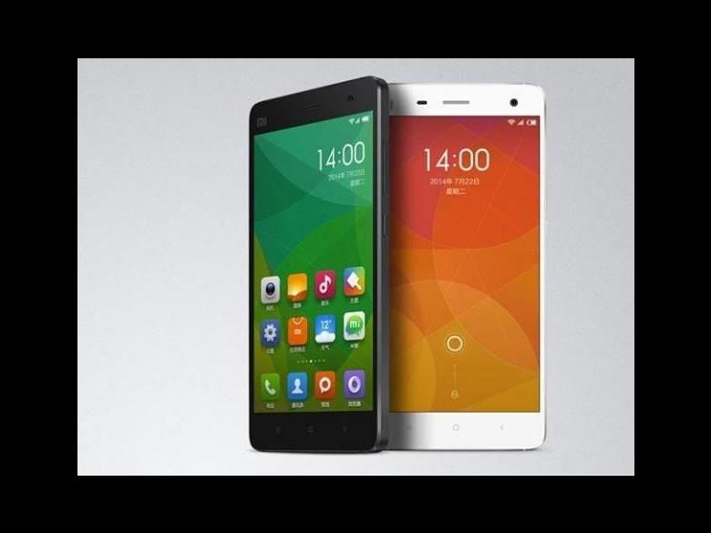 get to know the 4 best chinese smartphones you will want