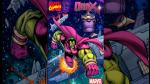 Comics: ¡Marvel Comics regresa a los noventas! (FOTOS) - Noticias de all new all different