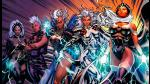 "Extraordinary X-Men: Conoce a los ""Hombres X"" de Tormenta (FOTOS) - Noticias de all new all different"