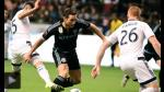 MLS: David Villa, Frank Lampard y Didier Drogba anotaron golazos - Noticias de frank lampard