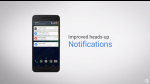 Android Marshmallow es presentado por Google en evento (FOTOS) - Noticias de android jelly bean