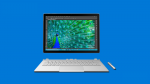 Surface Book: Microsoft sorprende con su nueva laptop (FOTOS) - Noticias de lumia