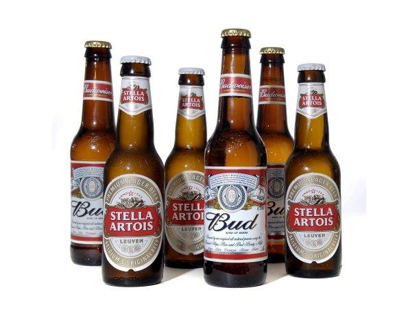 ab inbev efe matrix Most late in 2008, inbev and anheuser-busch agreed to unite, making the planetary leader in beer with budweiser as its flagship brand  //wwwab-inbevcom ).