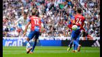 Real Madrid vs Levante: Resumen y goles del partido (VIDEO) - Noticias de jose mari
