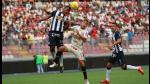 Universitario vs Alianza Lima: Postales del Clásico (FOTOS) - Noticias de manuel garay